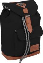 f30e90085ba bol.com   Backpack voor Jongens en meisjes kopen? Kijk snel!