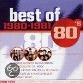 Best of 1980 & 1981