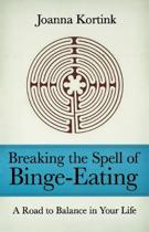 Breaking the Spell of Binge-eating
