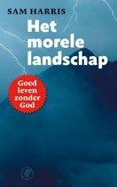Het morele landschap
