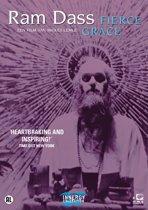 Ram Dass - Fierce Grace