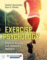 Exercise Psychology