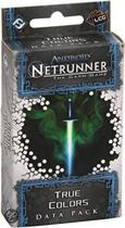 Android Netrunner LCG True Colors Data Pack - Kaartspel