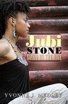 Jubi Stone: