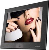 Hama Digitale Fotolijst - Slimline 8 - Zwart