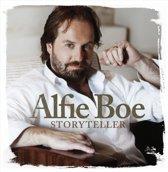 Boe Alfie - Storyteller