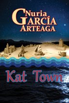 Kat Town: Dutch version