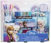 Frozen Ultieme Plezier Set