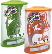 Spin Master Games Perplexus - Mini