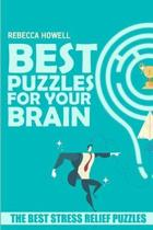 Best Puzzles for Your Brain