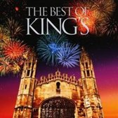 Best Of King'S