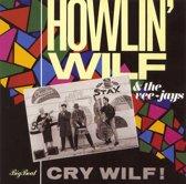 Cry Wilf!