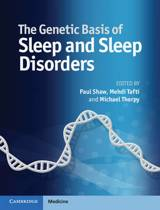 The Genetic Basis of Sleep and Sleep Disorders