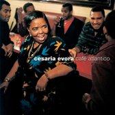 Cafe Atlantico -Hq-