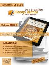iBooks Author. Corso pratico