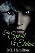 The Spirit of Eldon