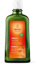 Weleda arnica sport bad * 200 ml