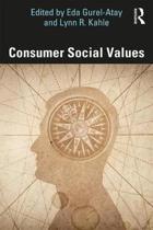 Consumer Social Values