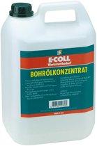 EU Boorolieconcentraat 5l chloorvrij (F) E-COLL