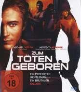 Born Bad (2011) (dvd)