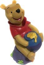 Mini Bobblehead Disney - Winnie The Pooh