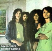 Seven Tears