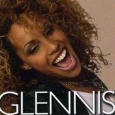 Glennis Incl. Als Je Slaapt A