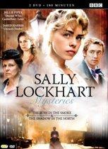 Sally Lockhart Mysteries (dvd)