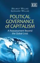 Political Governance of Capitalism