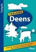ANWB taalgids - Deens