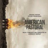 American Pastoral (Original Mo