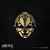 Metropolis (An Original Re-Score)