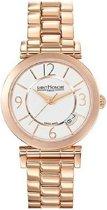 Saint Honore Mod. 752111 8BBR - Horloge