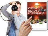 Complete Cursus Digitale Fotografie - Fotocursus