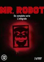 MR. ROBOT COMPLETE SERIES (D/F)