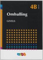 Jellema / 4B Omhulling Gevels