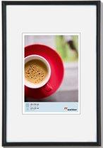 Walther Galeria - Fotolijst - Fotoformaat 40x50 cm - Zwart