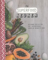 Superfood keuken