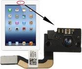 Let op type!! Original Lead Cameras for New iPad (iPad 3)