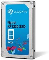 Seagate Nytro XF1230 - Interne SSD - 240 GB