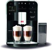 Melitta Barista Smart TS Black volautomatische espressomachine F850-102