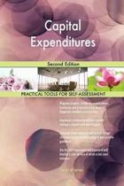 Capital Expenditures Second Edition