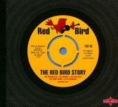 Red Bird Story, Vol. 1