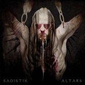 Sadistik - Altars