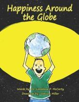 Happiness Around the Globe