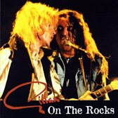 On The Rocks - Live In  Germany