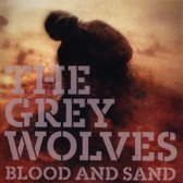Blood And Sand (+Cd)