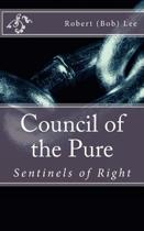 Council of the Pure
