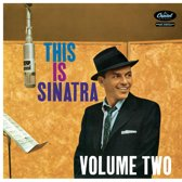 This Is Sinatra Volume Two 180Gr+D