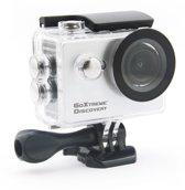 Easypix GoXtreme Discovery 5MP Full HD Wi-Fi actiesportcamera